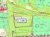 Darwineum - 10 ha Naherholungsgebiet eingezäunt!