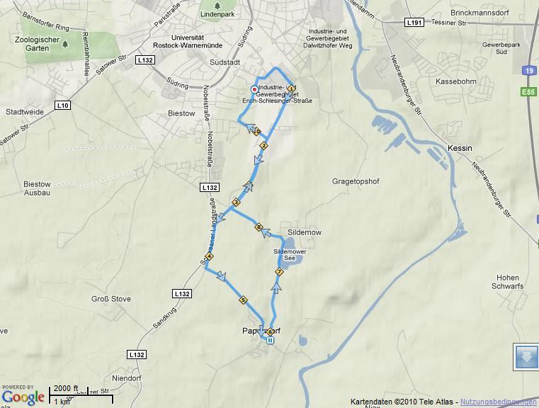 silvester-neujahrslauf-rostock-02-01-2011-11-km