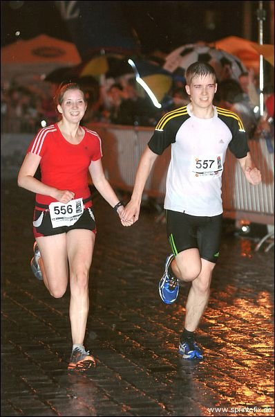 hm-rostock-finisher2