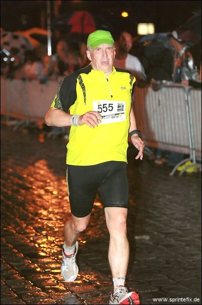 hm-rostock-finisher3-fred