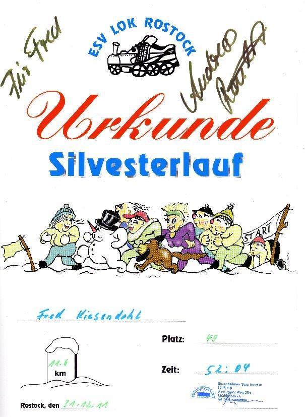 urkunde_silvesterlauf2011
