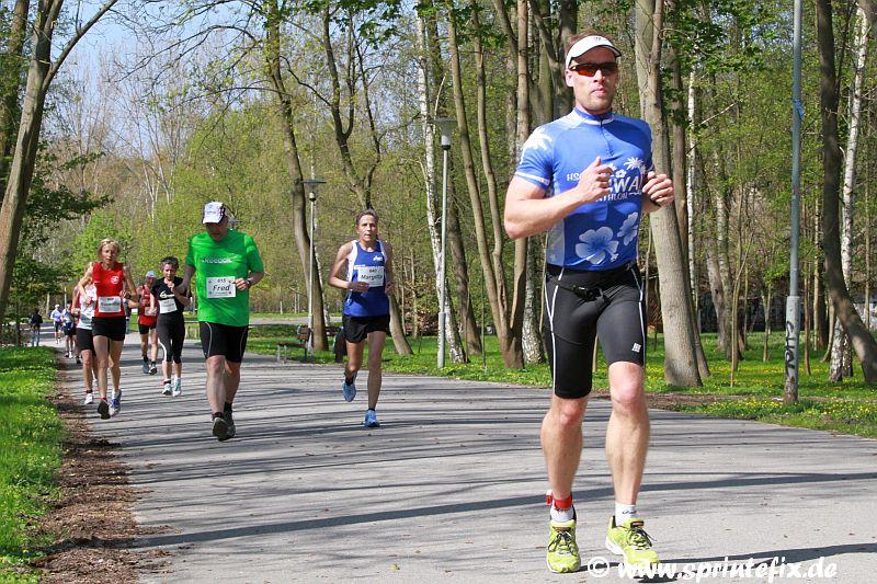 27. Neubrandenburger Halbmarathon in Neubrandenburg @ Neubrandenburg | Neubrandenburg | Mecklenburg-Vorpommern | Deutschland