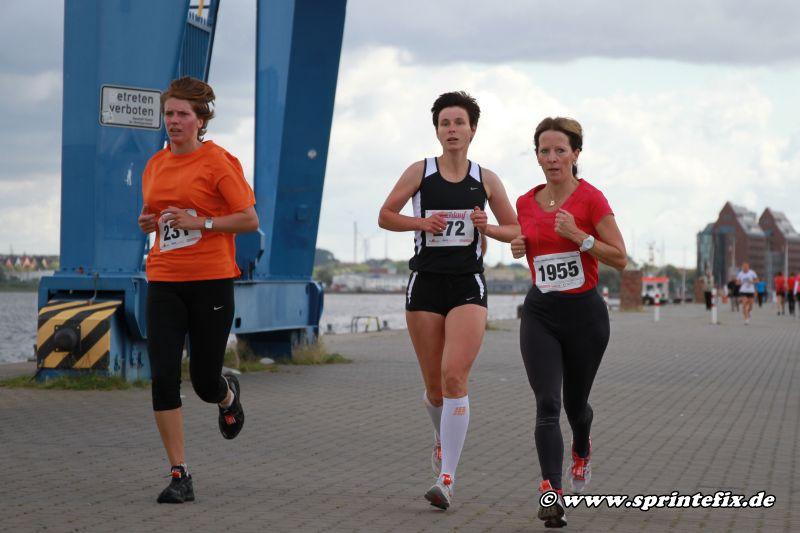 15. Rostocker Frauenlauf @ Rostock | Rostock | Mecklenburg-Vorpommern | Deutschland