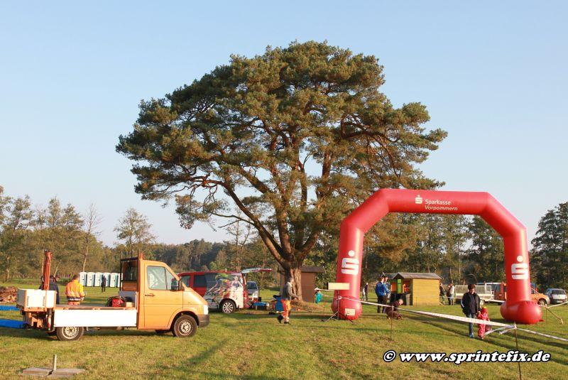 11. Dierhäger Ostsee-Staffelmarathon @ Dierhagen | Dierhagen | Mecklenburg-Vorpommern | Deutschland