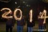 neujahr2014-a