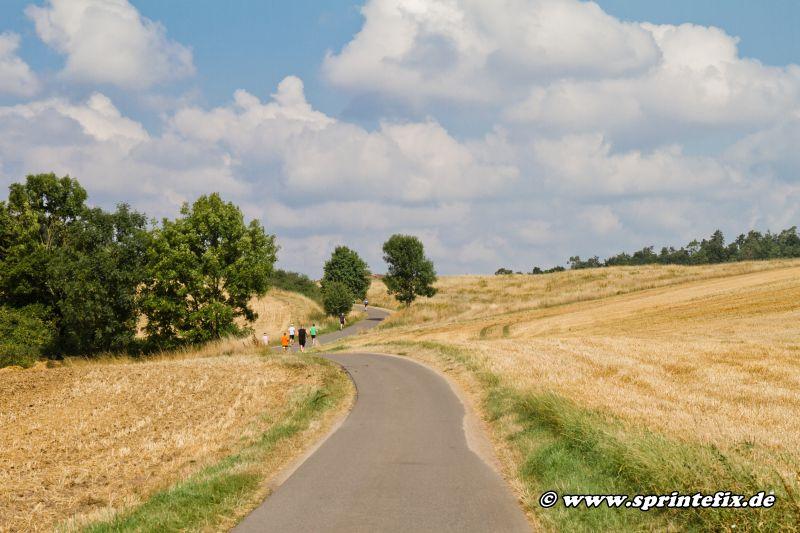 18. Burgenlauf von Penzlin nach Burg Stargard @ Burg Stargard | Burg Stargard | Mecklenburg-Vorpommern | Deutschland