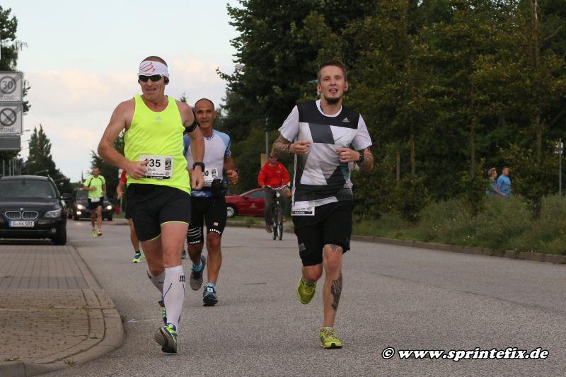 15. hella Rostocker Marathonnacht @ Rostock | Rostock | Mecklenburg-Vorpommern | Deutschland