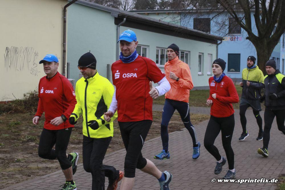 10. OSPA-Stadtlauf in Laage @ Laage | Laage | Mecklenburg-Vorpommern | Deutschland