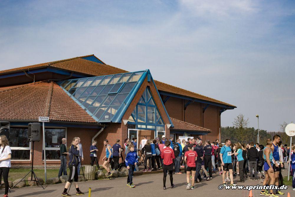 35. Ueckermünder Haffmarathon in Ueckermünde @ Ueckermünde | Ueckermünde | Mecklenburg-Vorpommern | Deutschland