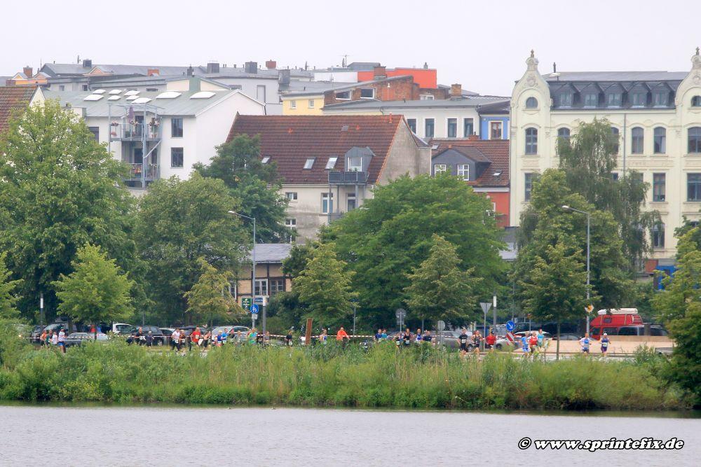 34. Schweriner Fünf-Seen-Lauf @ Schwerin | Schwerin | Mecklenburg-Vorpommern | Deutschland