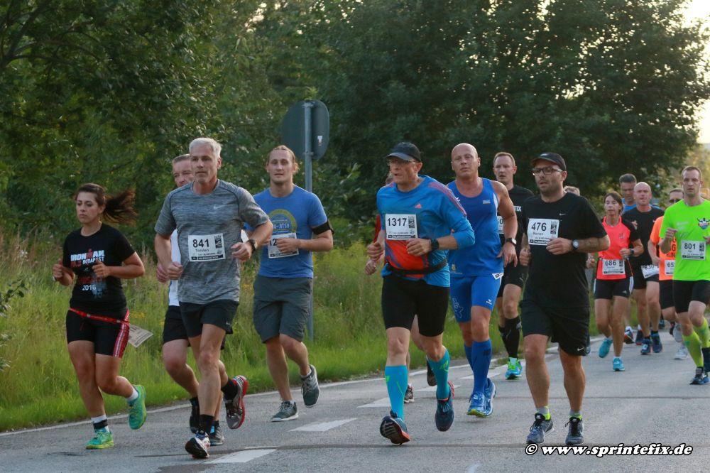 16. hella marathon nacht rostock am 04.08.2018 @ Rostock | Rostock | Mecklenburg-Vorpommern | Deutschland