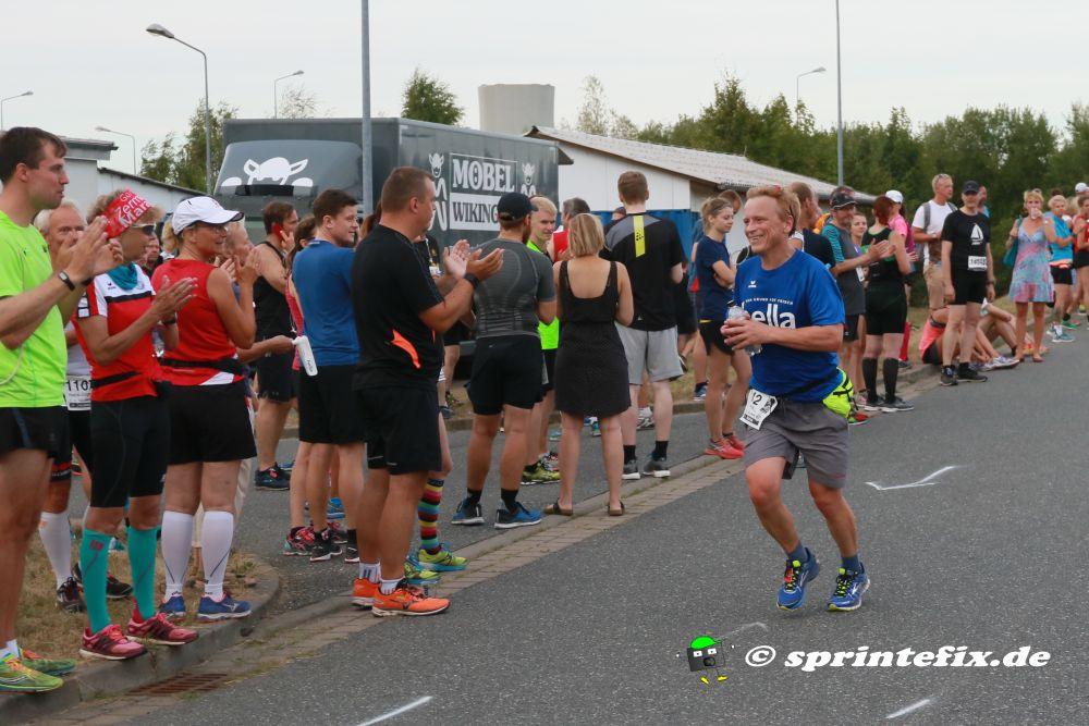 hella marathon nacht rostock am 03.08.2019 @ Rostock