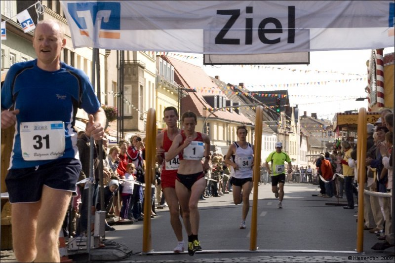 008-Buetzower-Citylauf-2009