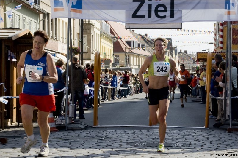 009-Buetzower-Citylauf-2009