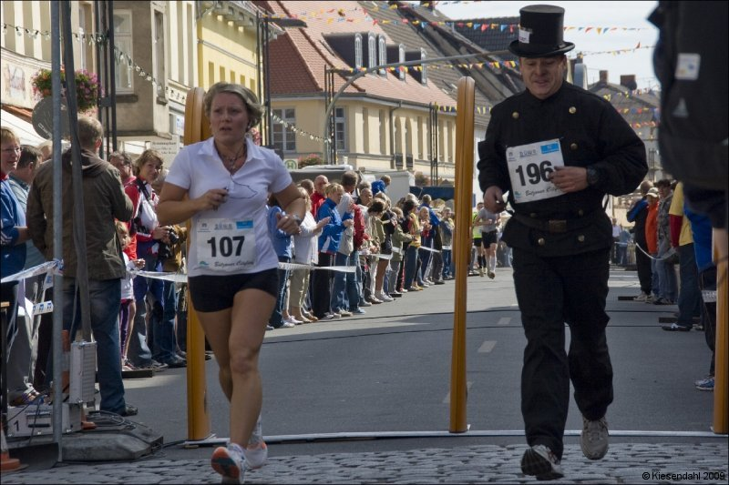 011-Buetzower-Citylauf-2009