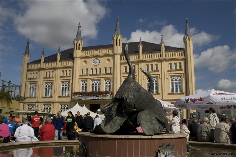 014-Buetzower-Citylauf-2009