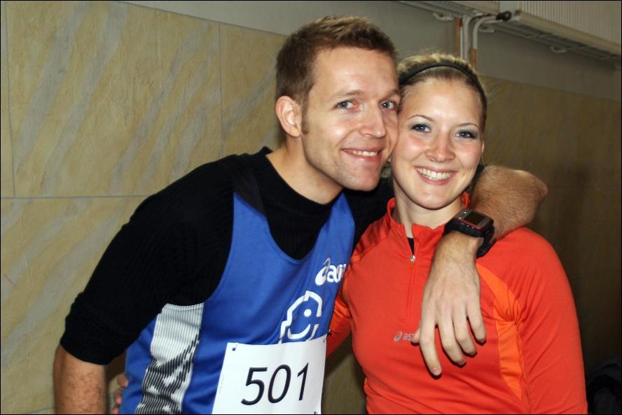 001-fh-lauf-stralsund2009