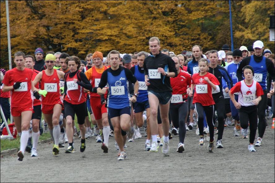 010-fh-lauf-stralsund2009