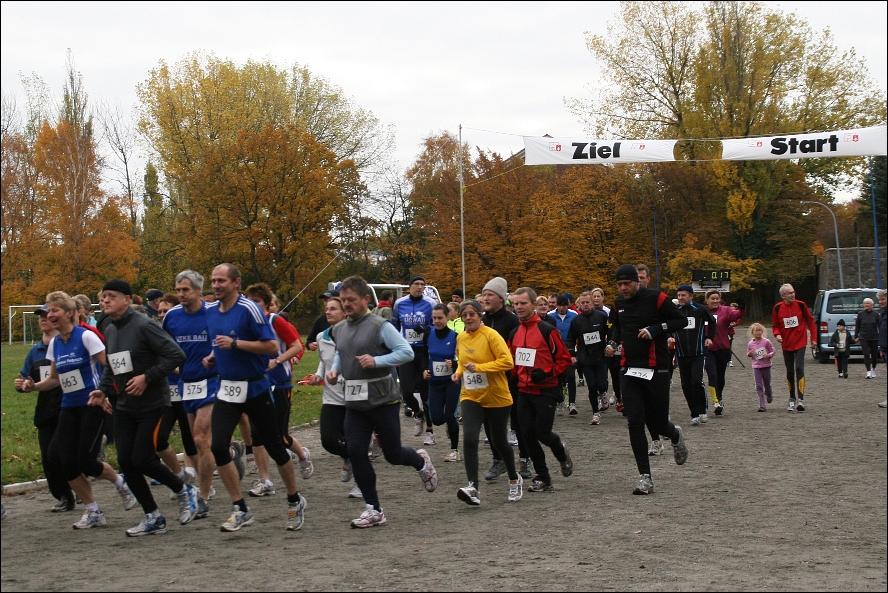 020-fh-lauf-stralsund2009