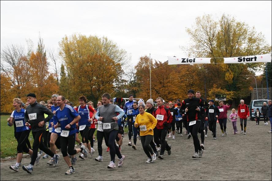 021-fh-lauf-stralsund2009