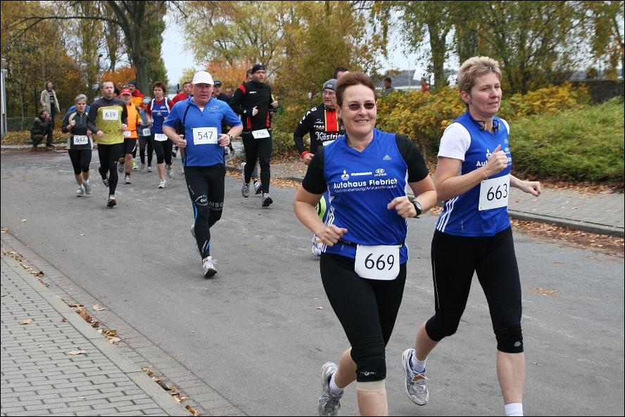 035-fh-lauf-stralsund2009