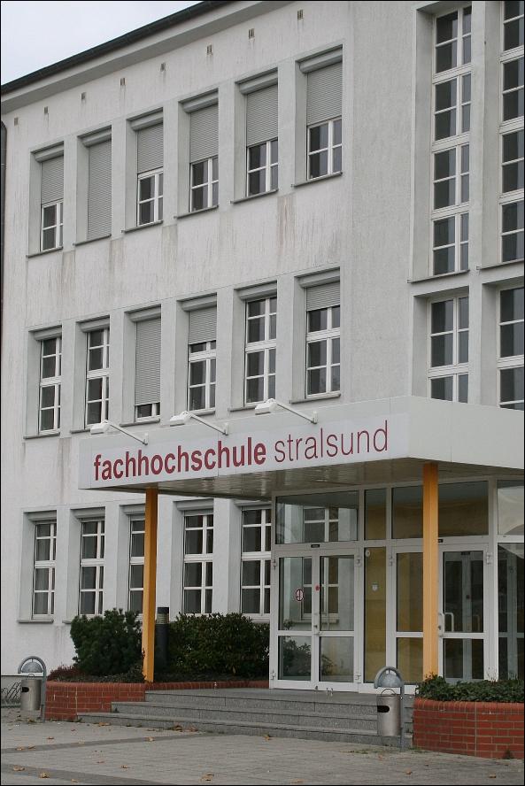 037-fh-lauf-stralsund2009