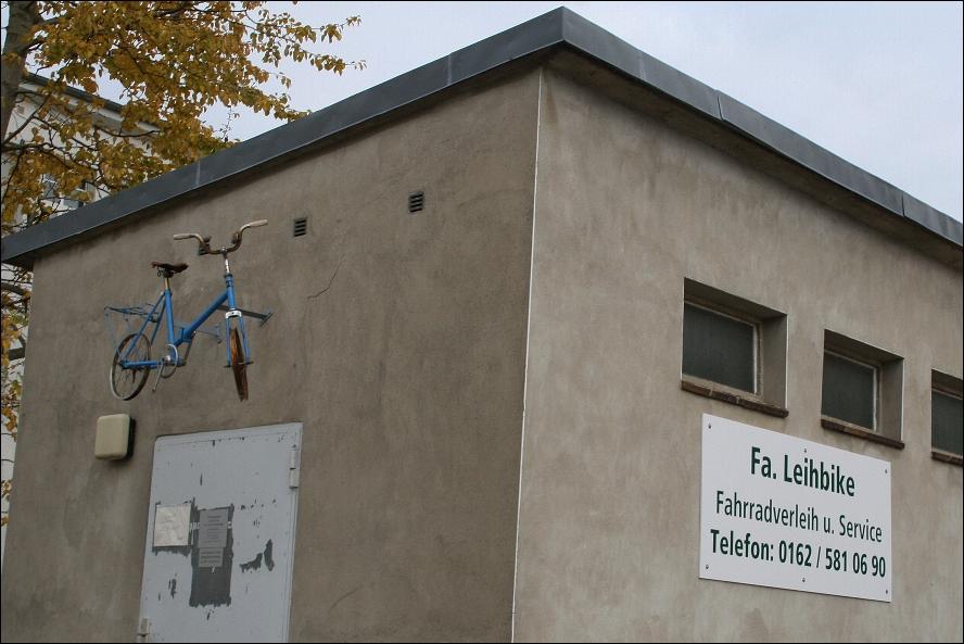 038-fh-lauf-stralsund2009