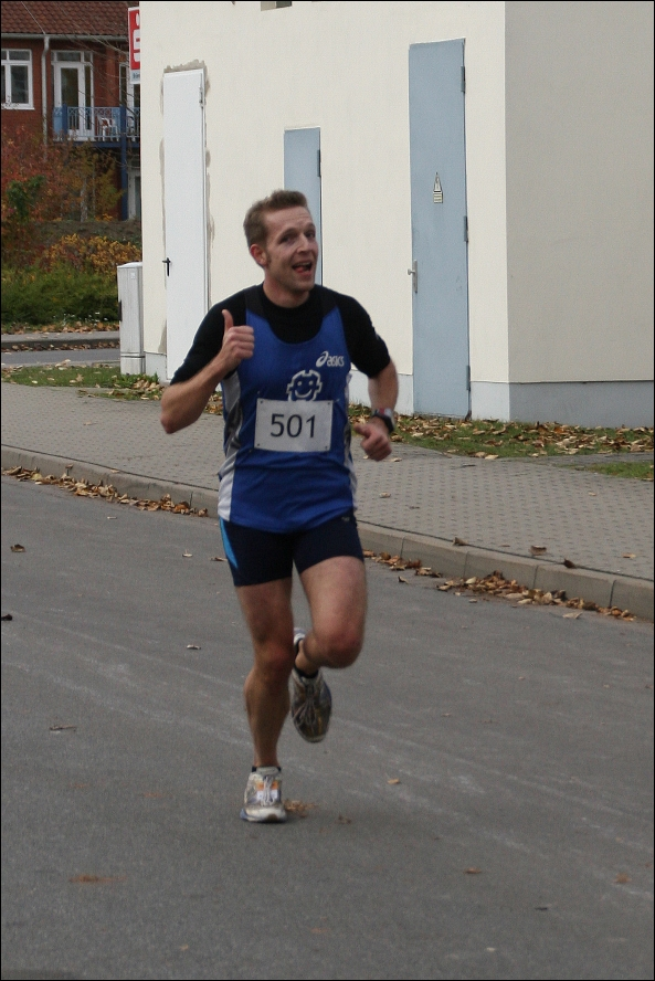 050-fh-lauf-stralsund2009