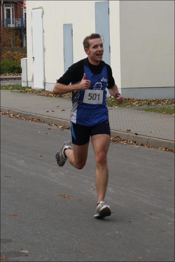 051-fh-lauf-stralsund2009