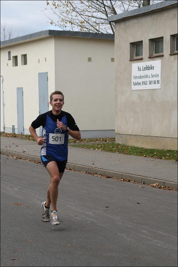 052-fh-lauf-stralsund2009