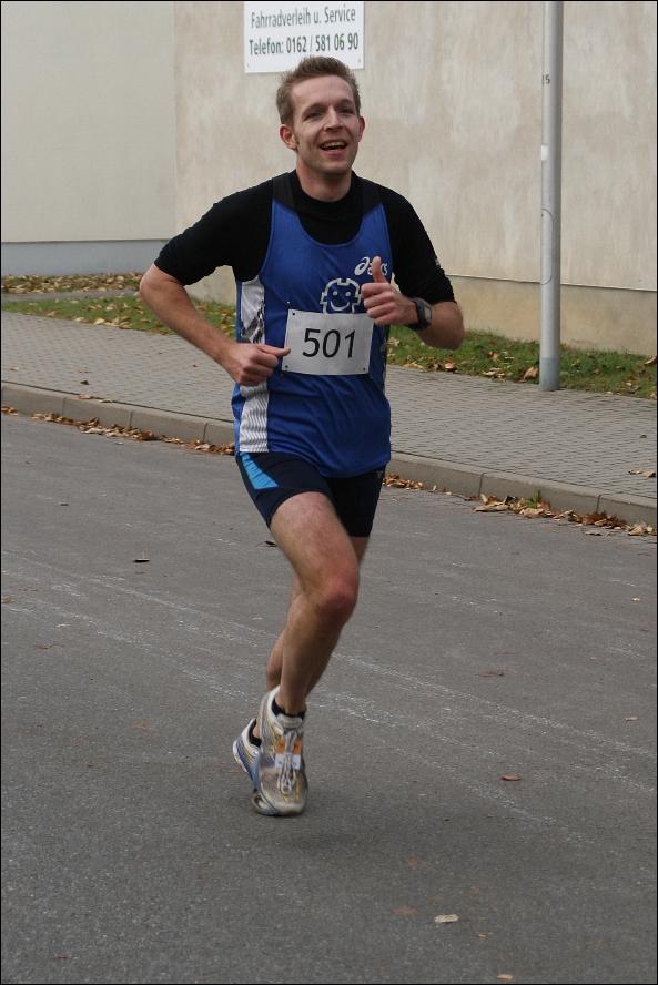 054-fh-lauf-stralsund2009