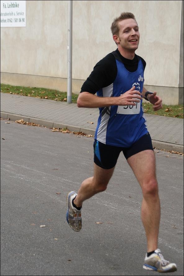 056-fh-lauf-stralsund2009