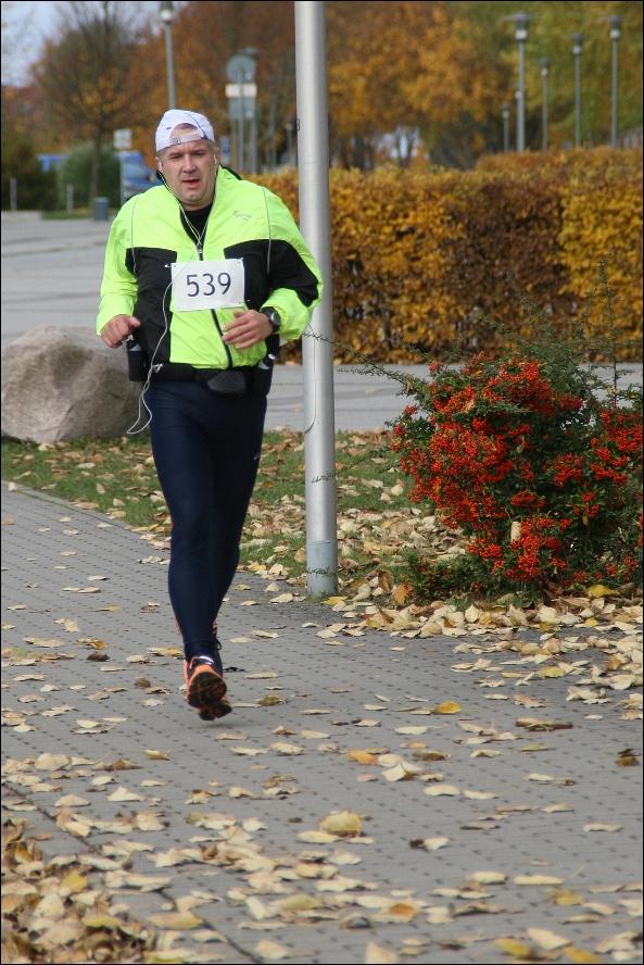 074-fh-lauf-stralsund2009