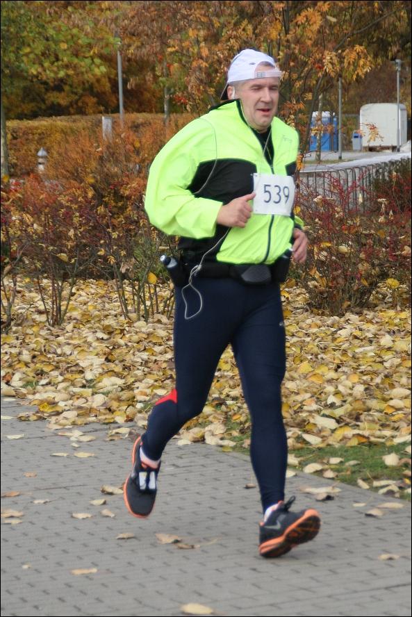 076-fh-lauf-stralsund2009