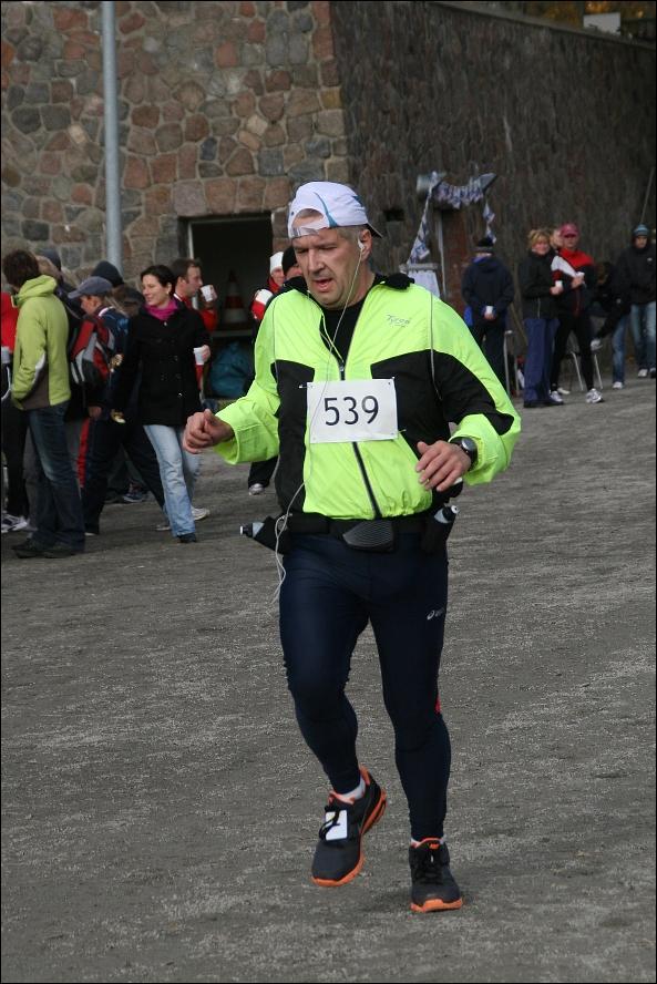 081-fh-lauf-stralsund2009