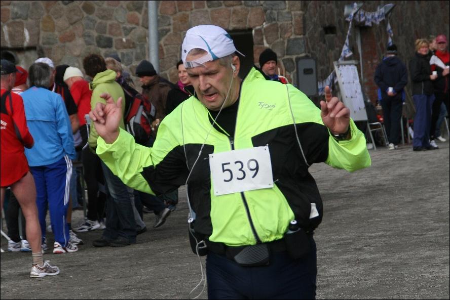 082-fh-lauf-stralsund2009