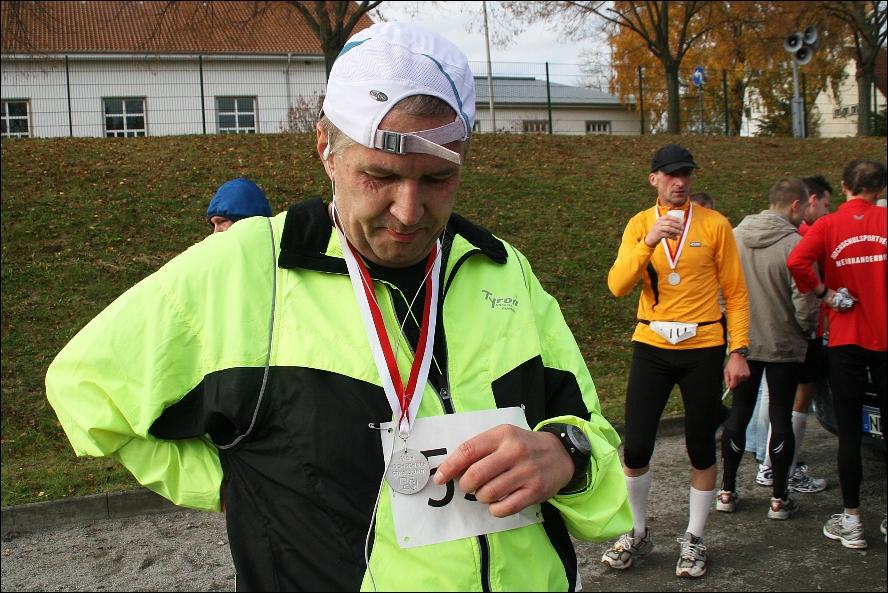 084-fh-lauf-stralsund2009