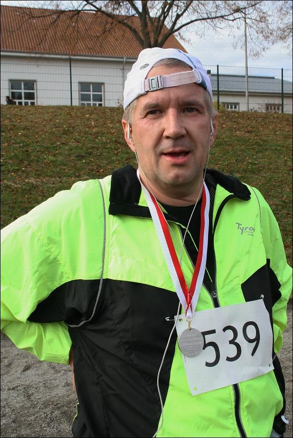 085-fh-lauf-stralsund2009