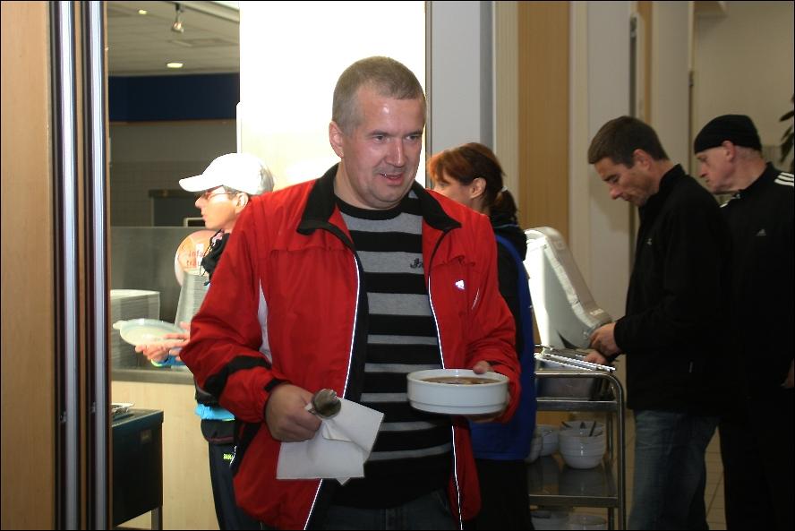 088-fh-lauf-stralsund2009