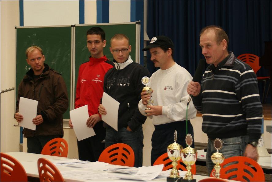 092-fh-lauf-stralsund2009