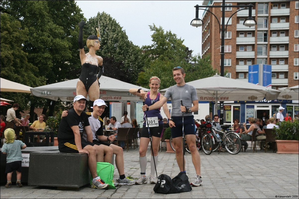 001-rostocker-marathonacht-2009