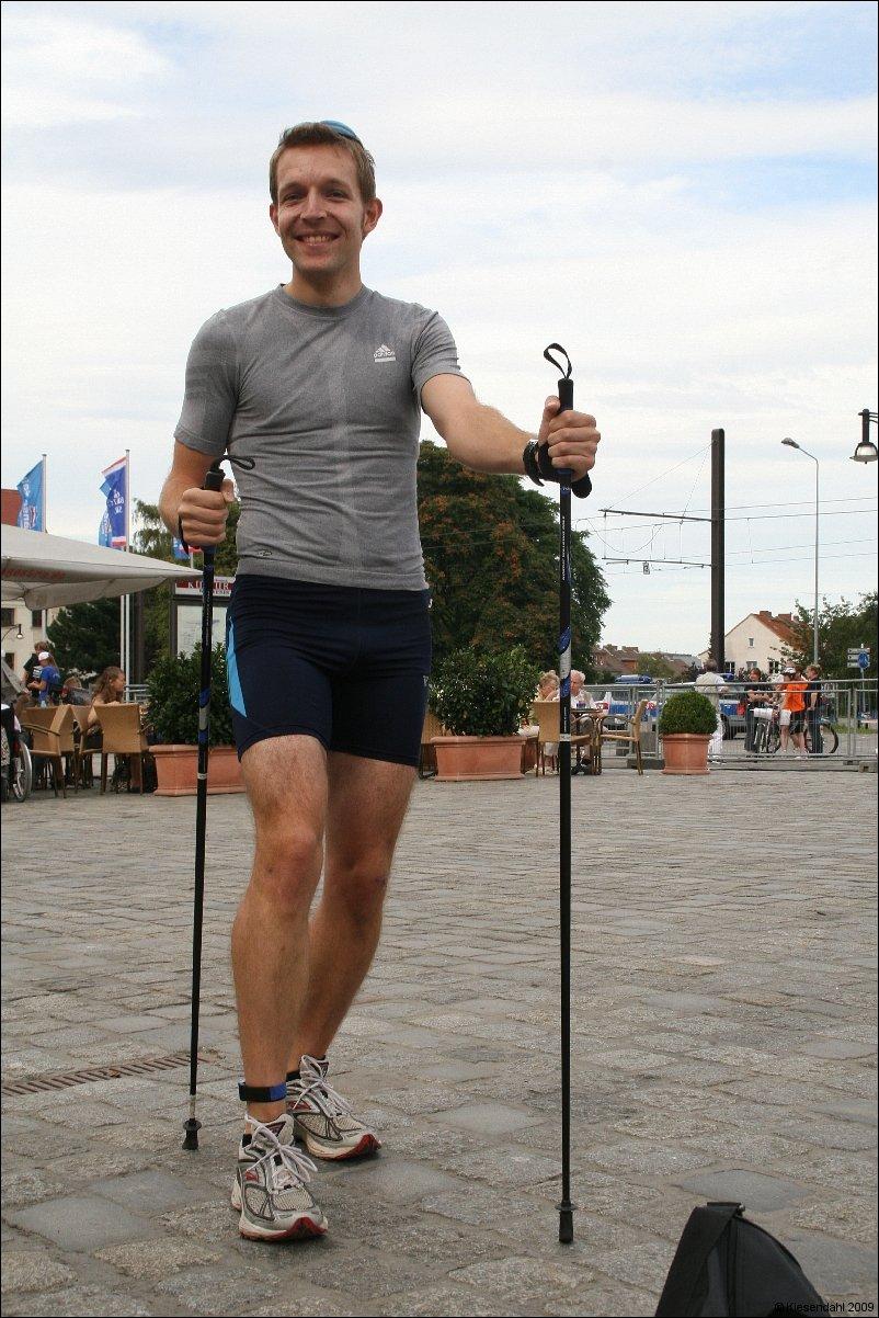 002-rostocker-marathonacht-2009