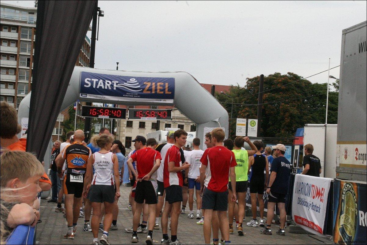 008-rostocker-marathonacht-2009