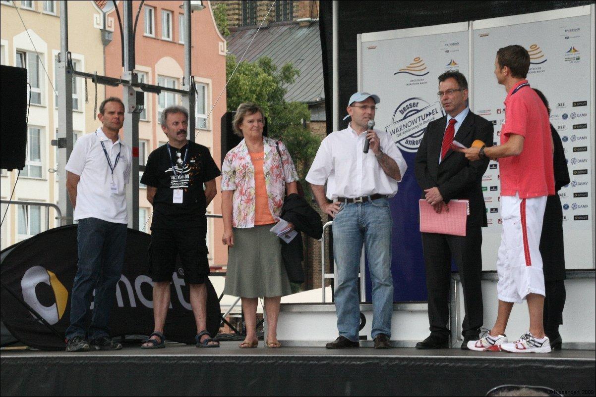 009-rostocker-marathonacht-2009