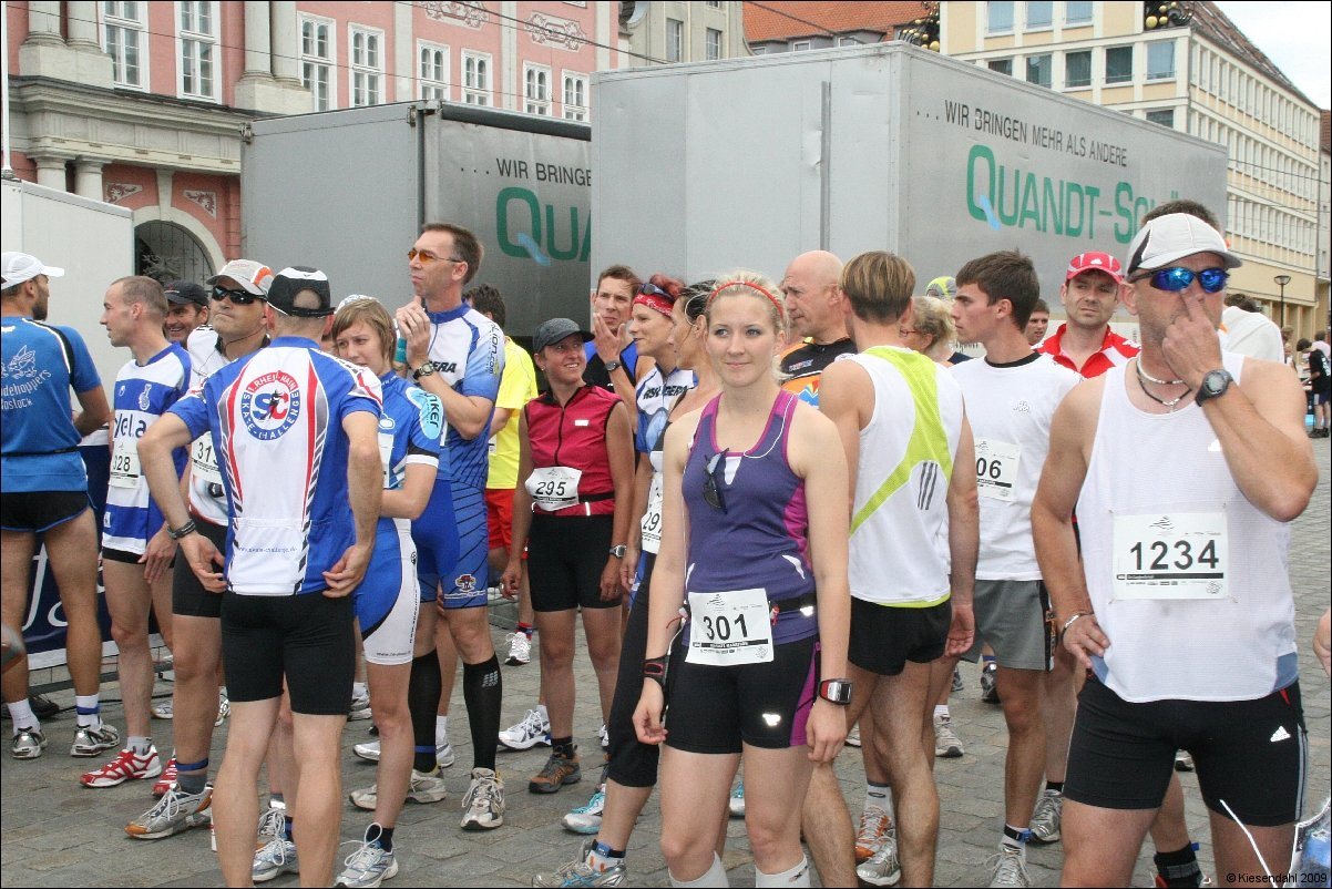 010-rostocker-marathonacht-2009