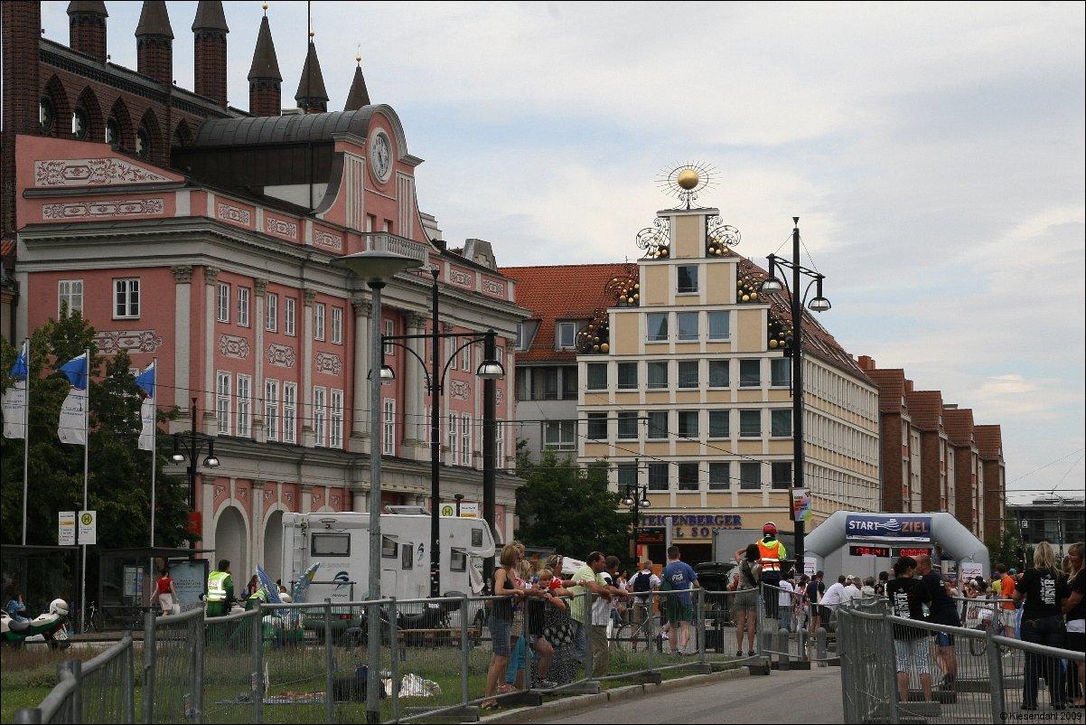012-rostocker-marathonacht-2009