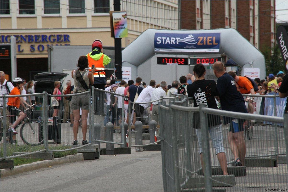 013-rostocker-marathonacht-2009