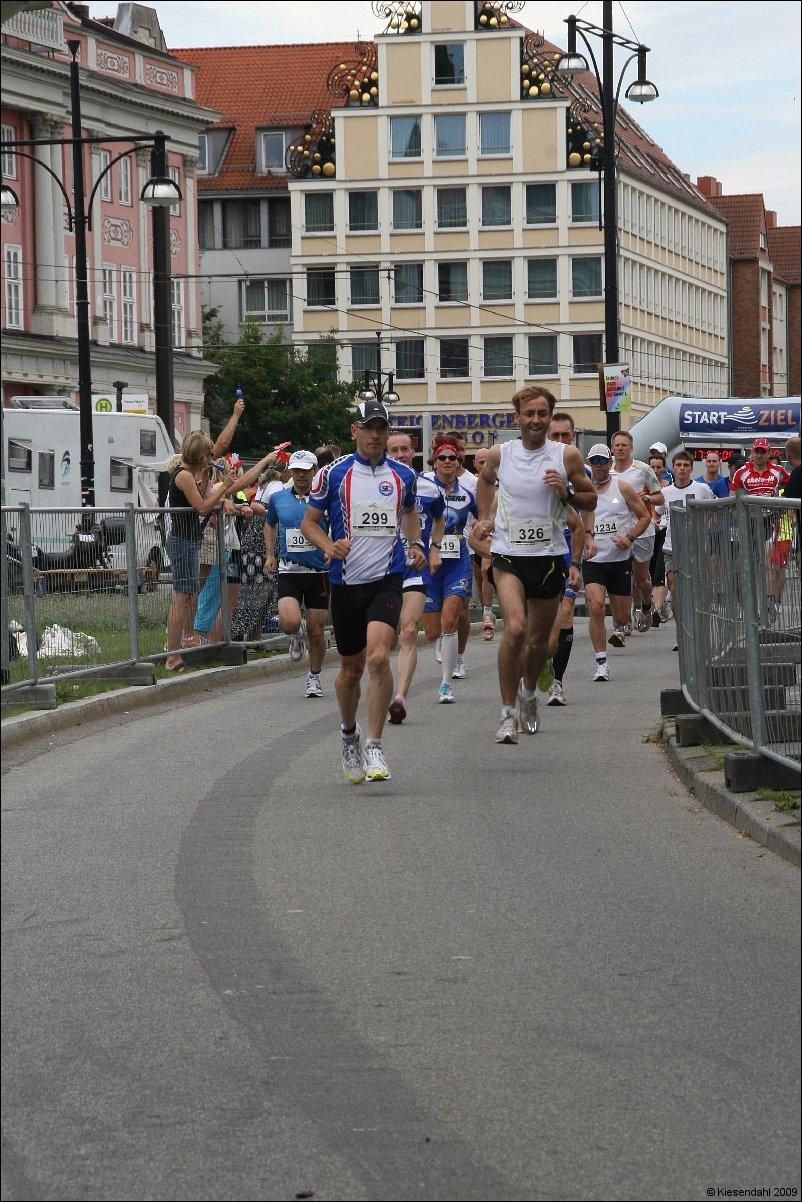 014-rostocker-marathonacht-2009
