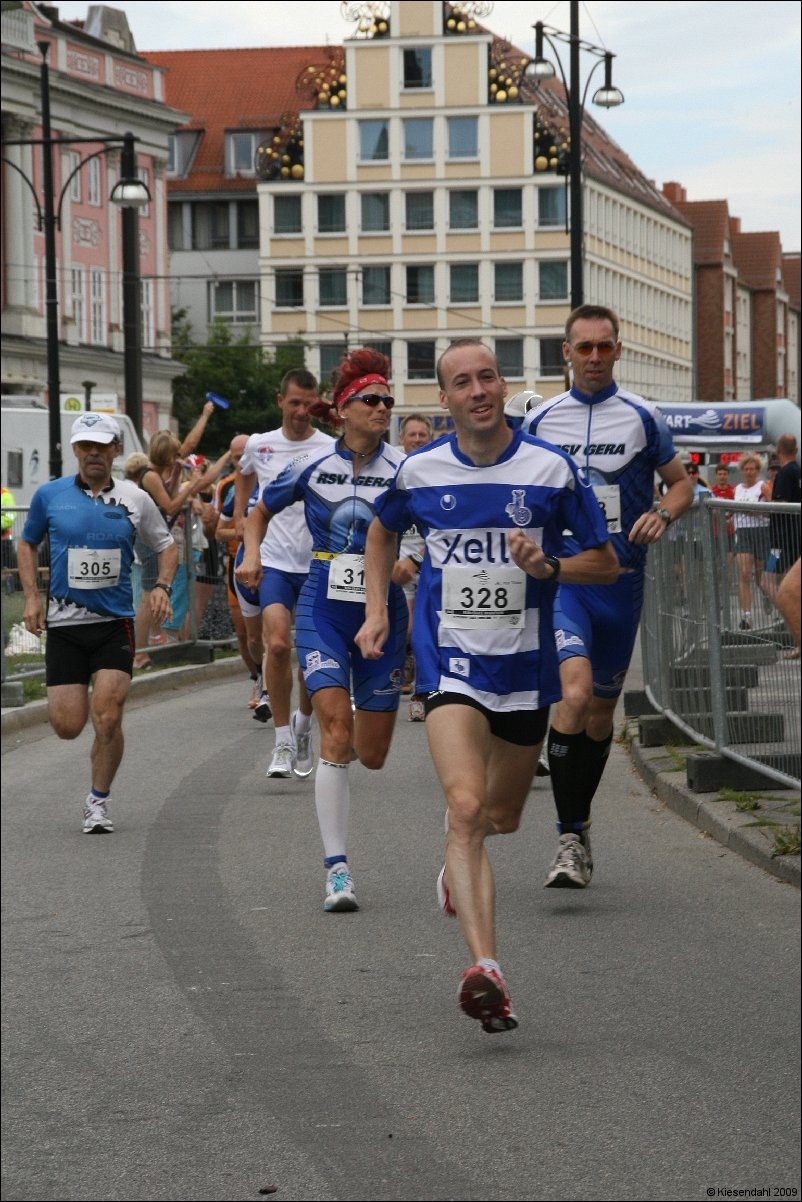 015-rostocker-marathonacht-2009