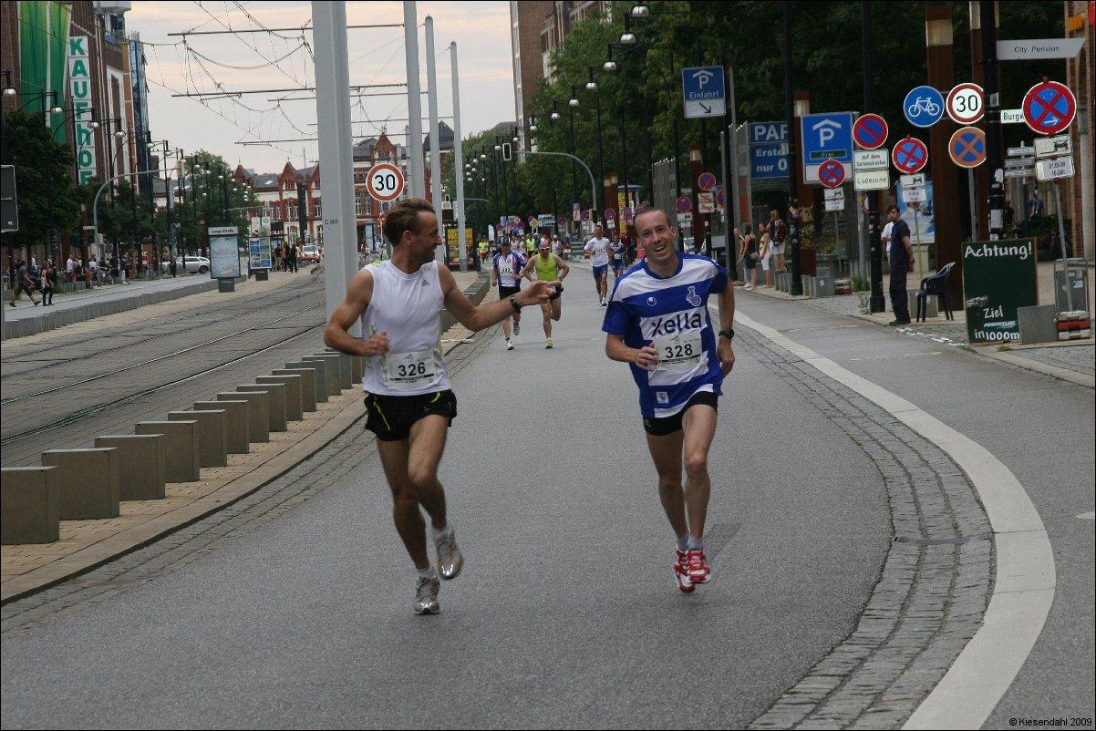 017-rostocker-marathonacht-2009